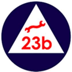 23b Shop